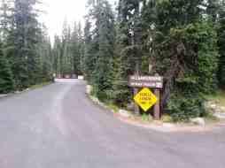 lewis-lake-campground-yellowstone-national-park-02