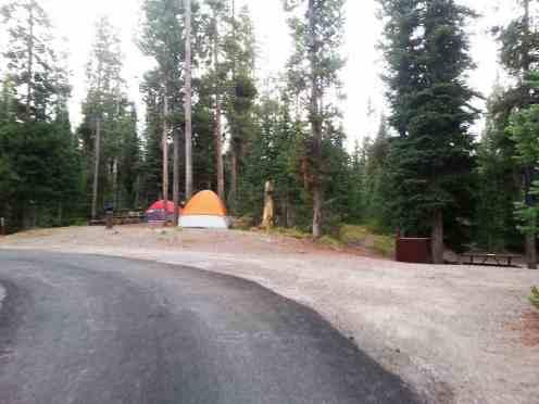 lewis-lake-campground-yellowstone-national-park-05