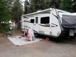 lewis-lake-campground-yellowstone-national-park-07