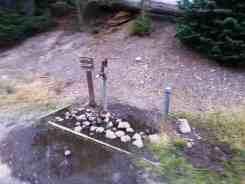 lewis-lake-campground-yellowstone-national-park-10