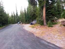 lewis-lake-campground-yellowstone-national-park-12