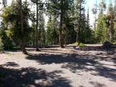 lewis-lake-campground-yellowstone-national-park-2
