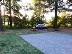 liberty-lake-regional-park-campground-washington-05