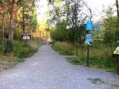 liberty-lake-regional-park-campground-washington-08