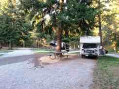 liberty-lake-regional-park-campground-washington-10