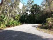 little-manatee-river-state-park-campground-wimauma-florida-backin2