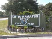 little-manatee-river-state-park-campground-wimauma-florida-sign
