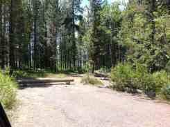 lizard-creek-campground-grand-teton-national-park-04