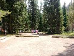 lizard-creek-campground-grand-teton-national-park-14