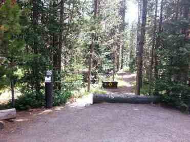 lizard-creek-campground-grand-teton-national-park-15