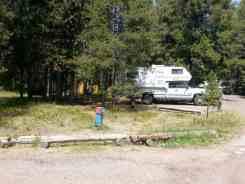 lizard-creek-campground-grand-teton-national-park-22