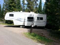 lizard-creek-campground-grand-teton-national-park-23