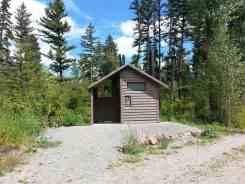 logging-creek-campground-glacier-national-park-03
