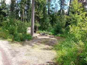 logging-creek-campground-glacier-national-park-06