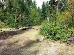 logging-creek-campground-glacier-national-park-09