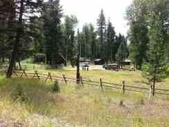 logging-creek-campground-glacier-national-park-13