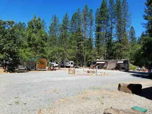 lone-mountain-rv-resort-obrien-or-13
