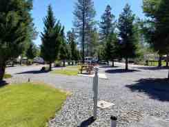 lone-mountain-rv-resort-obrien-or-21