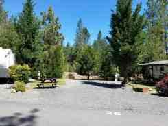 lone-mountain-rv-resort-obrien-or-25