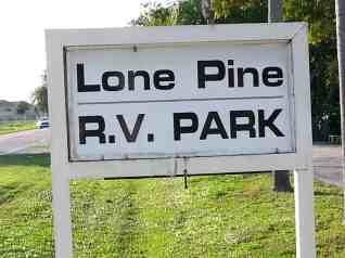 lone-pine-rv-park-ruskin-florida-sign