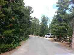 longs-peak-campground-05