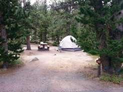 longs-peak-campground-06