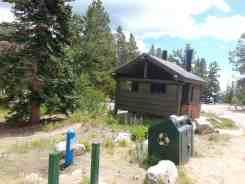 longs-peak-campground-08