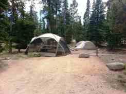 longs-peak-campground-11