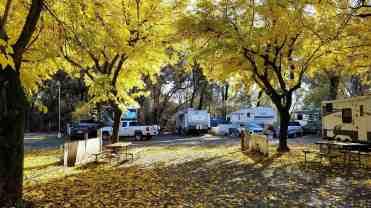loomis-rv-park- (2)