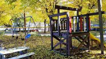 loomis-rv-park- (24)