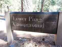 lower-pines-campground-yosemite-national-park-01