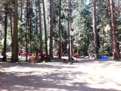 lower-pines-campground-yosemite-national-park-05
