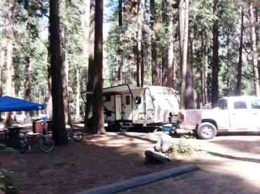 lower-pines-campground-yosemite-national-park-09