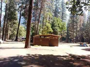lower-pines-campground-yosemite-national-park-10