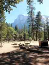 lower-pines-campground-yosemite-national-park-12