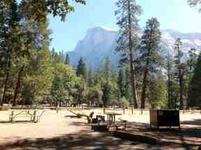 lower-pines-campground-yosemite-national-park-13