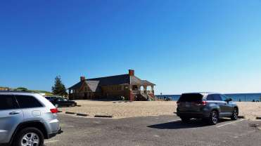 ludington-state-park-campgrounds-06
