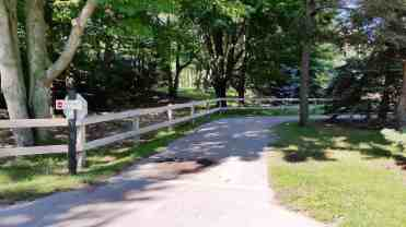 ludington-state-park-campgrounds-09