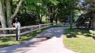 ludington-state-park-campgrounds-09