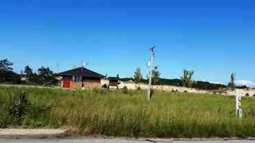 ludington-state-park-campgrounds-11