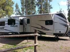 madison-arm-resortcampground-west-yellowstone-rvsite