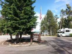 madison-arm-resortcampground-west-yellowstone