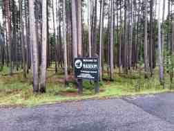madison-campground-yellowstone-national-park-01