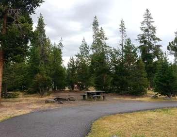 madison-campground-yellowstone-national-park-04