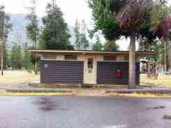 madison-campground-yellowstone-national-park-06