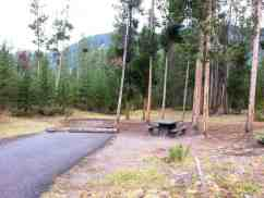 madison-campground-yellowstone-national-park-09