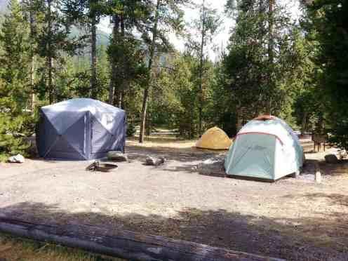 madison-campground-yellowstone-national-park-20