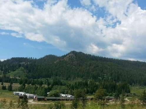 madison-river-cabins-and-rv-cameron-montana-side-2