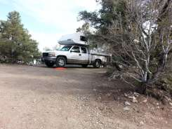 mahogany-flat-campground-death-valley-national-park-12