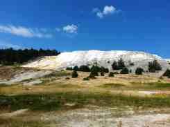 mammoth-campground-yellowstone-national-park-01